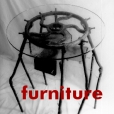 Furniture Design Classes